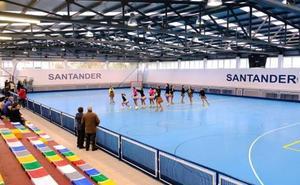 El IMD de Santander busca personal de mantenimiento