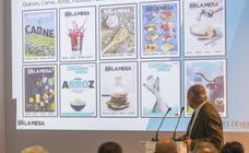 Una década apostando por la gastronomía de Cantabria