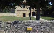El programa de los Caminos del Norte llevará 51 propuestas a 22 municipios de Cantabria