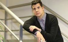 Miguel Cotera, conocido como el 'abogado de la plusvalía', se suma a la candidatura 'Marea cántabra'