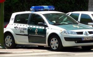 Detenidos cuatro menores por una agresión sexual a una joven 15 años en Alicante