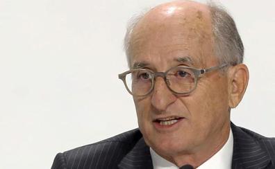 Brufau anuncia su último mandato en Repsol hasta 2023