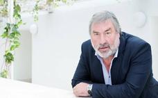 El alcalde de Valderredible dimite como diputado para «afrontar sin aforamiento» una denuncia de la oposición