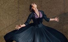 El Ballet Nacional de España trae hoy 'Electra' a Santander