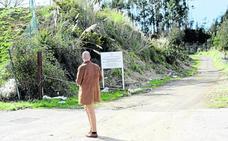Sicán adjudica en 5,7 millones de euros la ampliación del polígono de Vallegón