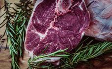 Carne: Un manjar que recupera prestigio