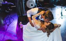 Las claves para elegir a los proveedores de vuestra boda en Cantabria