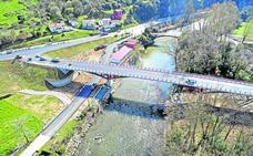 La legislatura de los puentes