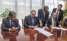 El Gobierno aprueba la retirada de sus portavoces de las empresas participadas
