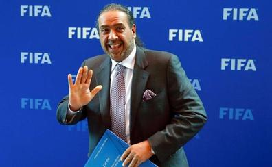 El hombre que tumbó Madrid 2020 mediatiza las elecciones del fútbol asiático