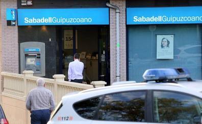 La justicia europea no ve ayudas de Estado en las aportaciones de la banca para reflotar entidades