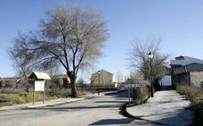 La justicia anula las medidas medioambientales contra el almacén nuclear de Cuenca