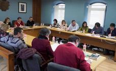 La oposición de Astillero no asistirá al Pleno extraordinario de este miércoles