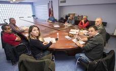 Cantabria y País Vasco crean un frente común para defender la cuota de verdel