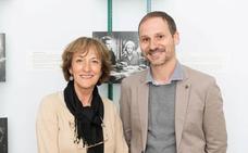 Cultura confirma la elección de Antonio Navarro como nuevo director de la Filmoteca