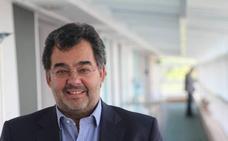 Juan Manuel Elizalde: «Con esfuerzo y valentía se puede lograr el éxito en cualquier reto profesional»