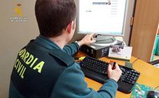 Una joven de Cabuérniga, investigada por estafar a su novio 22.620 euros