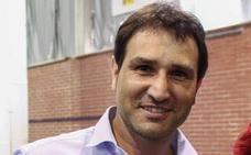 José María Liendo pugnará por la Alcaldía de Castro con Cs