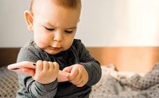 Cómo gestionar el uso de las redes sociales de nuestros hijos