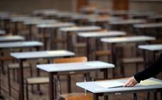 Cantabria posee la segunda tasa más baja de abandono escolar