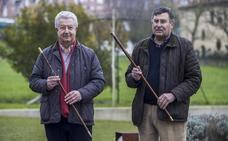Alcaldes a perpetuidad