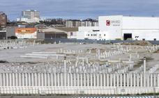 El PP critica que el Gobierno siga sin explicar la marcha de Santander Coated Solution
