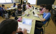 FAPA advierte de que la jornada reducida que propone Educación supone recortar una semana lectiva con el mismo currículum