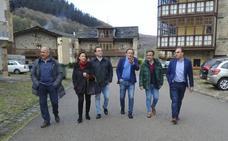 Movellán apunta al sector agroalimentario para «volver a llenar» la España vacía