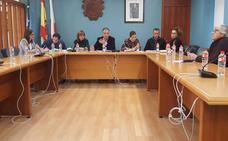 La gestora del PP de El Astillero pide a la dirección regional que actúe contra Castañeda