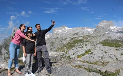 Cantabria pierde puestos en competitividad turística pese al récord de visitantes de 2018