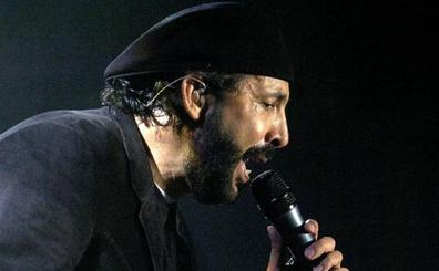 Juan Luis Guerra coquetea con el público juvenil en su nuevo sencillo 'Kitipun'
