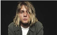 Kurt Cobain «llegó a ser feliz en ciertos momentos»