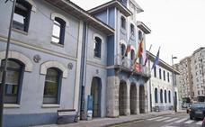 El Astillero contratará a 71 parados para once proyectos