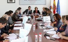 El Consejo de Cultura de Cantabria queda constituido a un mes de las elecciones con el encargo de un plan estratégico