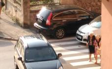 Santoña contará con un servicio de grúa municipal todos los días