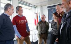 El Gobierno de Cantabria señalizará la Vía Agripa para ponerla en valor