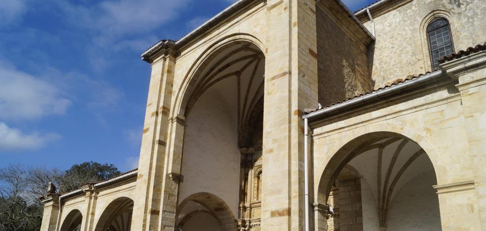 Guriezo celebrará numerosas actividades en Semana Santa