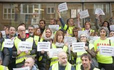 El SUAP de Cantabria irá a la huelga en Semana Santa en protesta por los cambios de Primaria