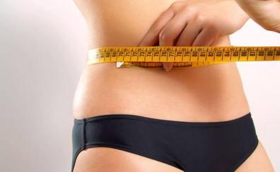 Las dietas fantasiosas para adelgazar, según la OCU