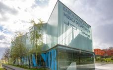 El Ayuntamiento da luz verde a la nueva gestión de Escenario Santander