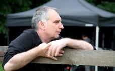 Fernando Bernués: «El silencio no ayuda a sanar a Euskadi»