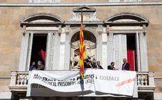 El juzgado 13 de Barcelona lleva a juicio a 30 altos cargos de la Generalitat por el referéndum del 1-O