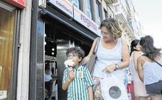 Cantabria es la comunidad con mayor porcentaje de mujeres de más de 40 años sin hijos