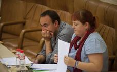 La Fiscalía pide 10 meses de prisión para el exdiputado de Podemos José Ramón Blanco tras la querella de Ordóñez