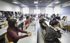 La Universidad de Cantabria adelantará a junio los exámenes de septiembre