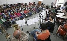 Llegan a Santander las 'músicas inusuales'