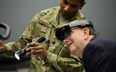 Tecnología y defensa nacional, una tormentosa relación