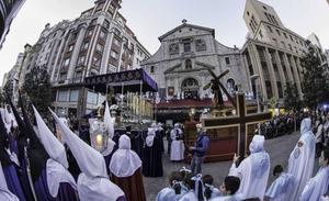 Santander se va de procesión