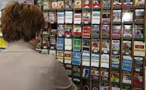 Competencia multa a las grandes tabaqueras y su distribuidora con casi 58 millones por compartir información