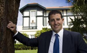 Astuy se queja a la Junta Electoral de CEOE por la «intromisión» de Vidal de la Peña